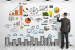 Бизнес-школа Космотрейд: как избежать ошибок при составлении бизнес-плана