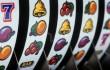 Ошибки, приводящие к большим убыткам в казино
