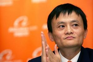 Основатель Alibaba стал членом компартии КНР