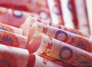 Основные шаги для защиты своего производства в Китае