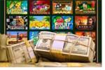 Основные преимущества и недостатки онлайн казино