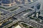 Особенности аренды автомобиля в Китае