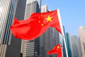Особенности аренды квартиры в Китае2