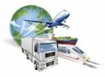 Особенности доставки товара из Китая