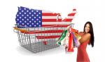 Особенности доставки товаров из США