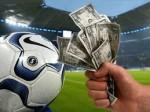 Особенности и правила live ставок на спорт