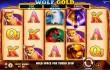 Особенности игровых автоматов Pragmatic Play в Париматч казино