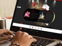 Особенности игры в казино Вулкан без регистрации