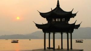 Особенности китайских гостиниц