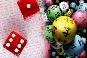 Особенности китайского казино и игорного бизнеса