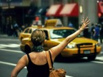Особенности китайского такси. Часть 2