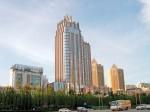 Особенности китайской недвижимости
