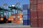 Особенности перевозок и таможенного оформления грузов из Китая
