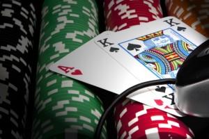 Особенности покера пай гоу в онлайн казино