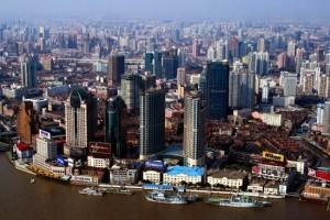 Особенности покупки недвижимости в Китае