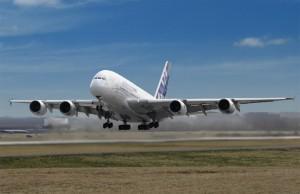 Особенности полетов и как долго лететь до Китая