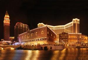 Особенности посещения казино Макао2