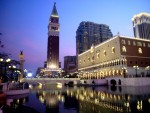 Особенности посещения казино в Макао