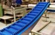 Особенности приобретения конвейерной ленты