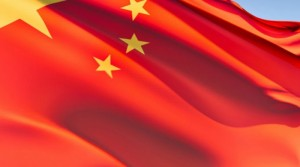Особенности продажи товаров из Китая