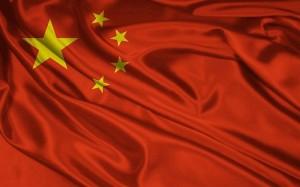 Особенности продвижения сайтов в Китае2