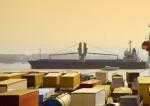 Особенности сотрудничества с компанией по доставке груза из другой страны