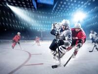 Особенности ставок на хоккей в букмекерской конторе