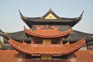 Особенности строительства беседок под Китай2