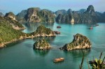 Правительство Китая разрешило туристам посещать спорные острова