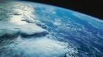 Осваивать космос вместе