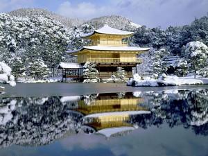 Отдых в Китае зимой