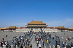 Отдых в Поднебесной «зеленые туры», цены на туры в Китай и отдых на острове Хайнань