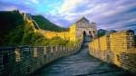 Отдых в Поднебесной: «зеленые туры», цены на туры в Китай и отдых на острове Хайнань