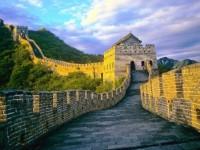 Отдых в Поднебесной «зеленые туры», цены на туры в Китай и отдых на острове Хайнань2