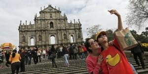 Отдых в Поднебесной «зеленые туры», цены на туры в Китай и отдых на острове Хайнань3