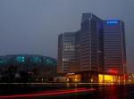 Отели Пекина
