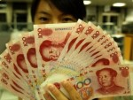 Открываем бизнес в Китае. Часть 1