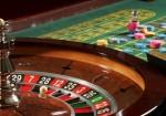Открывать казино в Приморье будут китайцы