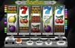 Откуда в казино появляются игровые автоматы