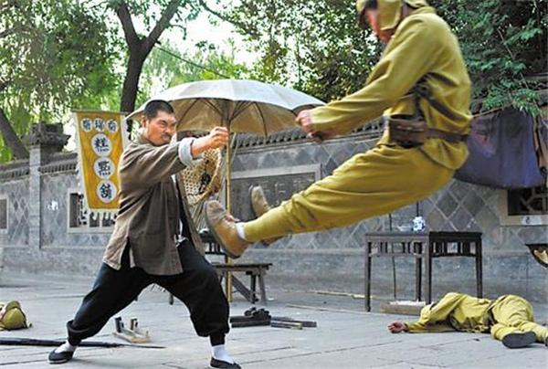 Отношение Китая к онлайн играм2