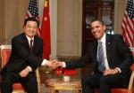 Китайский государственный советник подчеркнул значимость партнерства между Америкой и Китаем