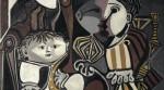 Самого богатого человека Китая осуждают за приобретение картины Пикассо