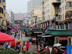 Памятка для туристов, отправляющихся в Китай
