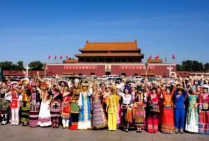 Памятка для туристов, отправляющихся в Китай2