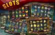 Параметры выбора игрового автомата в онлайн казино