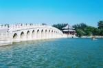 Провинция Шаньдун: подробная информация и достопримечательности. Часть 13