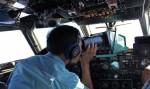 Пассажиры, открывшие двери самолета в Китае, арестованы