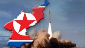 Пекин и Пхеньян возобновляет переговоры о ядерном разоружении