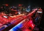 Пекин – лучший студенческий город