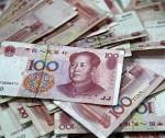Пекин становиться лидером в объеме внешней торговли
